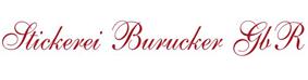 Burucker