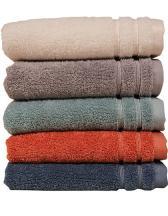 Organic Guest Towel
