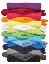 Cozy Hand Towel