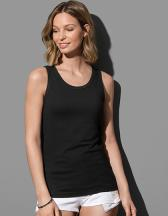 Classic-T Tank Top for women