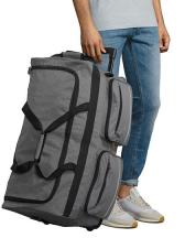 Travelbag Voyager