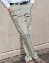 Classic Khaki Pants