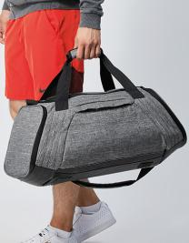 Allround Sports Bag - Portland