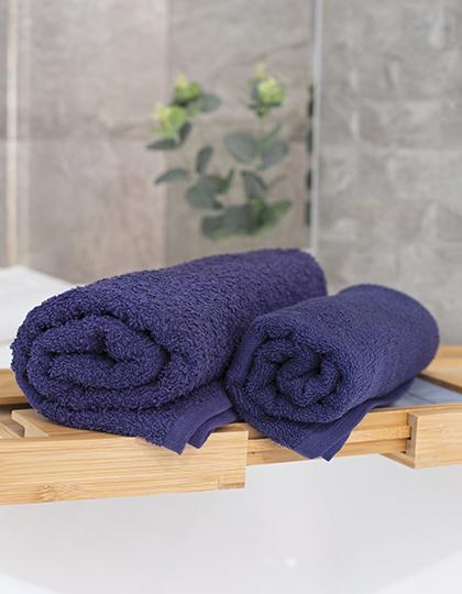 Classic Hand Towel