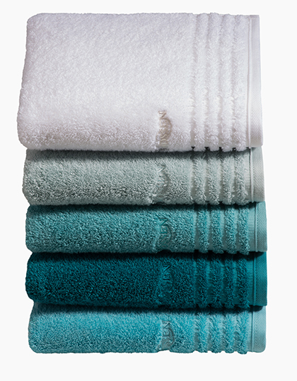 Vienna Style Supersoft Handtuch
